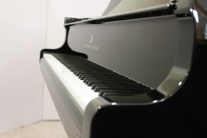 1066 Pianos Customer Testimonials